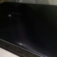Laptop Asus Mati Total