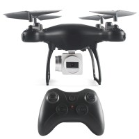 Phoota Selfie Drone UAV 50MP Super Definition 1080P HD FPV Camera