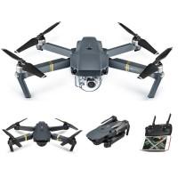 24ghz 6 Axis Gyro 1080p Camera Drone Quadcopter Uav Remote Flying