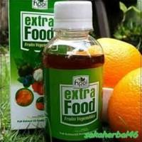 Harga extra food hpa i madu extra food hpai | antitipu.com