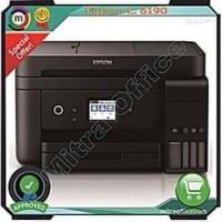 Harga Printer Epson Ter Hargano.com