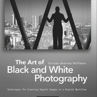 The Art of Black and White Photography ( ebook / e-book )