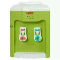 Dispenser Air Galon Sanex (panas & normal)