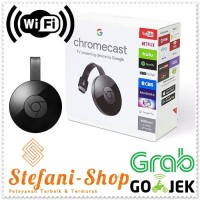Jual Google Chromecast 2 New Original Murah