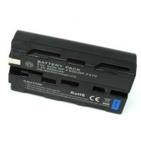Baterai LED 160