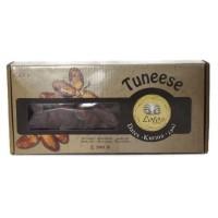 GROSIR Kurma Tuneese Tunisia - Sejenis Palm Frutt / Palm Fruit
