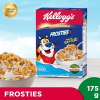 Kelloggs Frosties 175g