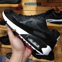 Jual Nike Air Max 90 ESSENTIAL Black White Original Kab. Bogor Bboy43 Online Shop Tokopedia  Tokopedia