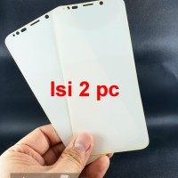 Sony Xperia Z3 2014 - Isi 2 PhoneMe Hydrogel NOT Tempered Glass