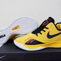 d1b56f40cc2 Jual Sepatu Basket Nike Lebron Terlengkap - Harga Nike Lebron ...