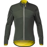 Jaket Sepeda Mavic Mens Cosmic Pro SO H2O Softshell Jacket Original 446977f211