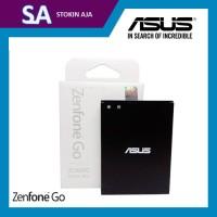 Baterai Handphone Asus Zenfone GO 5 inch ZC500TG - batre HP Asus Ori