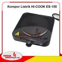 Harga Kompor Listrik Mini Travelbon.com