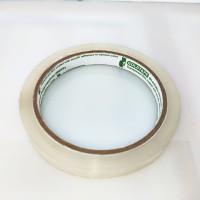 Harga isolasi goldtape 1 2 x | antitipu.com