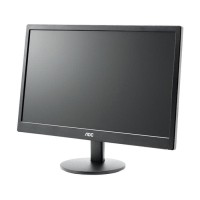Jual AOC E970SW 19 Inch Wide | Monitor | Resmi Murah