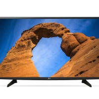 LG Smart TV 32LK540 HD TV