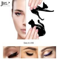 JBS New York Cat Line Eyeliner Helper-Alat Bantu Cetak Eyeliner K120