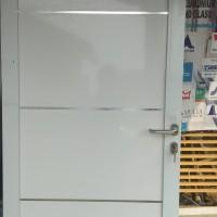 Jual pintu Hpl dan aluminium - Kota Bekasi - CV Alumunindo ...