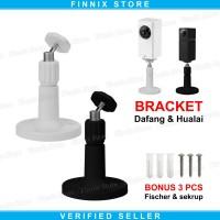 Bracket CCTV IP Camera For Xiaomi Mijia Dafang / Hualai Xiaofang
