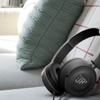 Harga Jbl T450 Headphone Travelbon.com