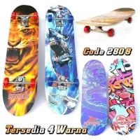 Daftar Harga Papan Skate Board Best Terbaru 2019 Cek Murahnya ... a1ef77e65f