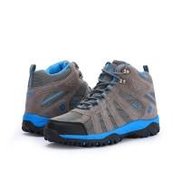 Update Harga Sepatu Olahraga Outdoor   Gunung   Hiking - SNTA 476 Gr  Limited Di Jakarta - Pusatelektro 7c0eccc971