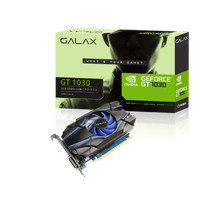 GALAX Geforce GT 1030 2GB DDR4