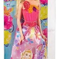 Barbie and The Secret Door Princess Alexa