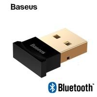 BASEUS Bluetooth USB Dongle Adapter V4.0 Adaptor