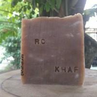 ROSE & CLAY Vegan Friendly Soap w/ Illipe Butter & Moroccan Clay