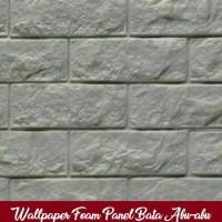 Download 9600 Koleksi Background Keren Batu Bata Terbaik
