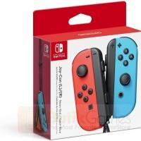 Nintendo Switch Joy-Con (L/R)