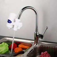water purifier saringan air filter penyaring keran air