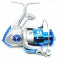 Reel Pancing /Alat Pancing Fishing Spinning Reel 8 Ball Bearing
