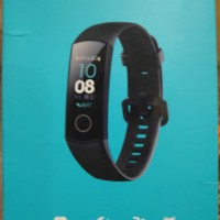 ready langsung krim huawei honor band 4