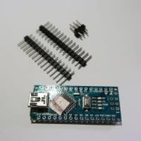 Arduino Nano Atmega328 CH340G