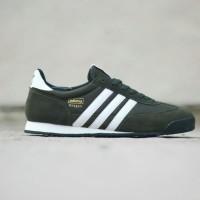 984f54d64 JakartaSepatuPremium123. Tambah ke Wishlist. Sepatu Adidas Dragon Army  Original BNWB Indonesia