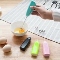Mini mixer elektrik pengocok telur
