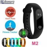 M2 Smartwatch - Smart Watch M2 Sport Band Smartband xiaomi mi band 2