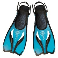 Fin Oh Beuchat Oceo - Diving Snorkeling