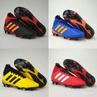 2731b61699 Sepatu Bola NikeMercurialVapor SepatuFutsal Sepatu specs adidas messi