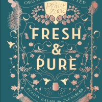 Fresh & Pure by Jules Aron Ebook