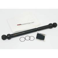 Kopel Junfac Hardened Universal Shaft 137-165mm for Gmade GOM J90036-1