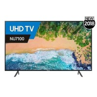 Harga Tv Led Samsung 43 Inch Travelbon.com