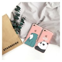 Oppo N1 Mini Mirror Neo Joy Find 3 7 5 9 X BARE BEAR 11 CASE HP