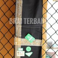 perlengkapan sholat solat muslim sorban panjang kashmiri shawl habib