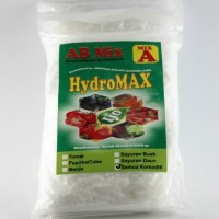 Harga new nutrisi ab mix hydromax all | WIKIPRICE INDONESIA