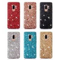 Casing untuk Samsung Galaxy Note 8 9 S9 S8 A6 A8 J4 J6 Plus J8 A7 A9