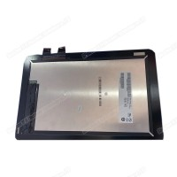 Original Asus Transformer Mini T102H T102 HA T102HA T103H T103HA Touch