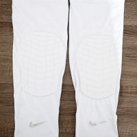 Leg Sleeve / Knee Protector Nike With Pad Versi 2